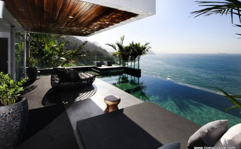 Swell An Exclusive Guide To Luxury Tailored Vacations In Rio De Download Free Architecture Designs Terstmadebymaigaardcom
