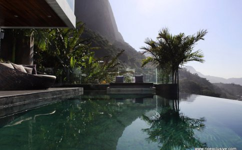 Fantastic An Exclusive Guide To Luxury Tailored Vacations In Rio De Download Free Architecture Designs Terstmadebymaigaardcom